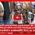 Ragava Lawrence Press Meet About Jallikattu Protest | TAMIL NEWS