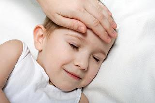 Anda akan khawatir bila anak kau lagi demam atau yang demam orang bau tanah atau saudara ataup Cara Menghilangkan Dan Menurunkan Demam Pada Anak, Dewasa