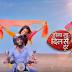 Vividha's rude behaviour makes Ravish confused In Jaana Na Dil Se Door
