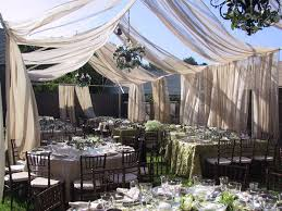 Opening A Wedding Venue