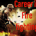 Career in Fire fighting: Skills, Courses, Institutes and Job Possibilities