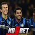 Berita Bola Terbaru - Hasil Pertandingan Inter Milan vs Juventus, Skor 2-1