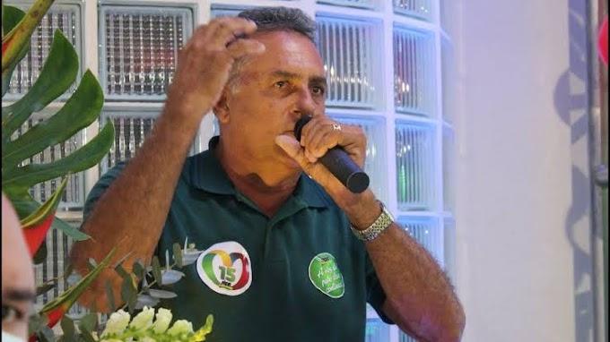 Miguel Pinheiro Neto e os seus 100 primeiros dias de governo completados neste sábado, 10