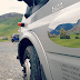 Lake District Day Trip - With Lakes Supertours review