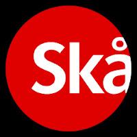 Skånetrafiken Apk Download for Android