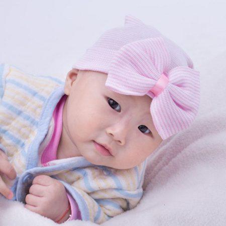 Beautiful Baby Photos, Photos, Photos Baby,Kids pictures,pictures ,صور أطفال, صور, صور اطفال حلوين, صور اطفال صغار, صور الاطفال, اطفال واتس اب, اجمل واروع صور الاطفال,