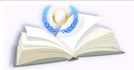 Состав жюри школьного этапа Всероссийской олимпиады школьников.