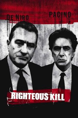 Право на вбивство (2008) українською онлайн