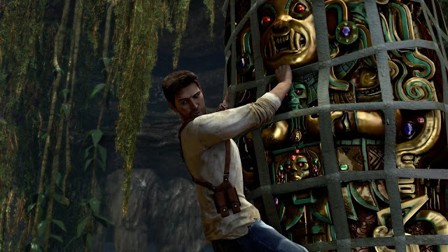 [Imagen: uncharted_the_nathan_drake_collection-3203467.jpg]