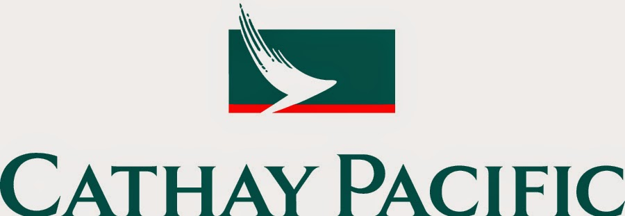 Cathay Pacific Office in Dhaka