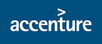 Accenture Internships and Jobs