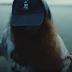 $UICIDEBOY$ divulga clipe de faixa inédita; confira