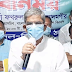 Mirza Fakhrul demands suspension of officials involved in harassment of Rozina