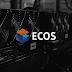 Đánh giá nền tảng DeFi ECOS: các công cụ tiền điện tử tốt nhất cho các khoản đầu tư của bạn