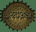 تحميل لعبة BioShock لجهاز ps3