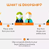 Dropshippers - Online Retailers Use Dropshippers