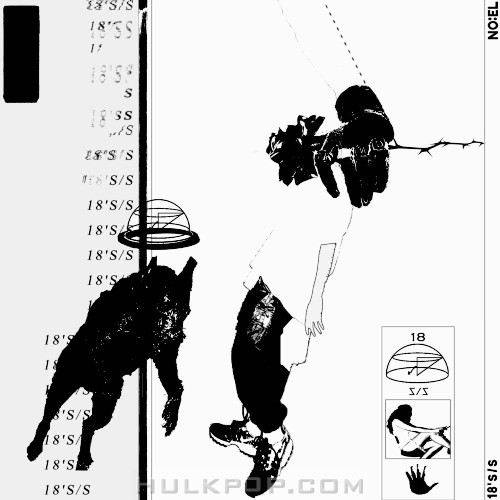 NO:EL – 18`S/S – EP (ITUNES MATCH AAC M4A)