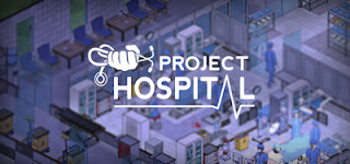 malabartown game Project Hospital Hospital Services-GOG