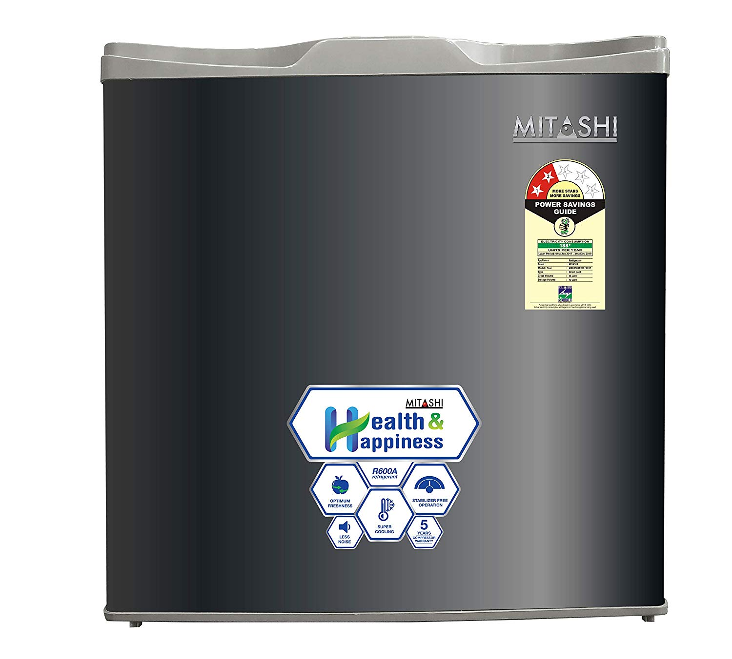 Top 10 Best Mini Fridge(Refrigerator) in India at Best Price 2019