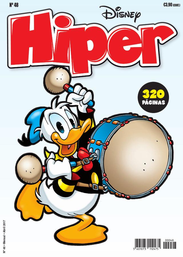 hiper48capa_1.jpeg (640×900)