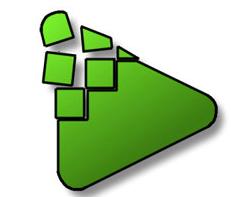 Free Download VidCoder 2016 Offline Installer