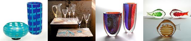 shopping-online-murano-glass