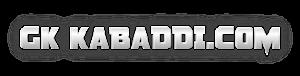 GK Kabaddi Com the First Website in Tamil for Kabaddi News