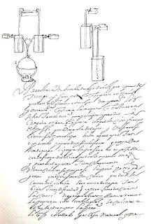 JERÓNIMO DE AYANZ Y BEAUMONT, SOLDADO E INVENTOR Bellumartis Historia Militar