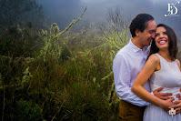 trash the dres na serra gaúcha em cambará do sul canion itaimbezinho ensaio de casal pré-casamento casamento com cerimonial de fernanda dutra eventos cerimonialista em gramado em canela