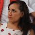 EJECUTIVO NOMBRA A ELIDA GARRIDO DIRECTORA DE NOTARÍAS Y REGISTRO PÚBLICO DE LA PROPIEDAD DE TLAXCALA