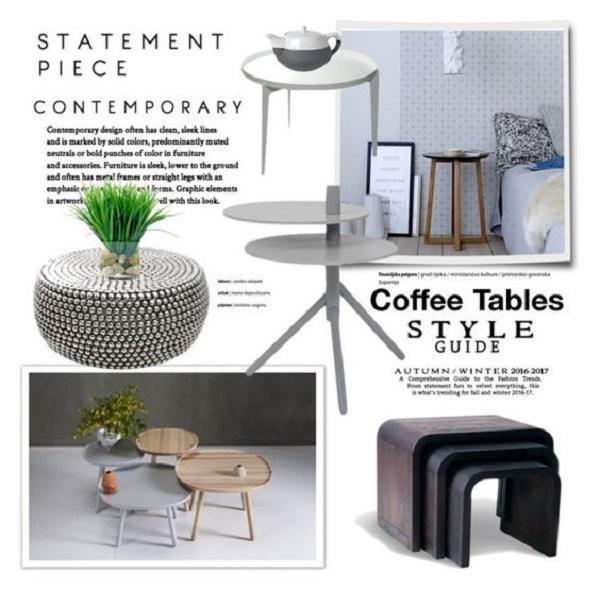 http://www.polyvore.com/statement_piece_coffee_table/set?.embedder=12089124&.src=share_desktop&.svc=blogger&id=215452464