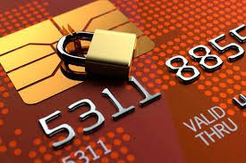 Valid Credit Card and Debit Card Number 2021