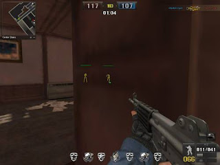 Link Download File Cheats Point Blank 18-19 Desember 2019
