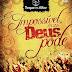 DVD: Toque no Altar - É Impossível, mas Deus Pode (Edição Especial)