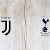 Juventus vs Tottenham Full Match & Highlights 21 July 2019