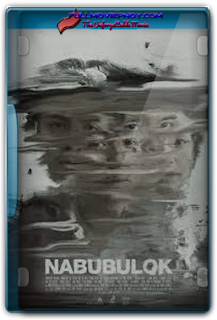 Nabubulok (2017)