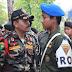 Sebagian Banser Menolak Dikirim ke Papua Gebuk OPM