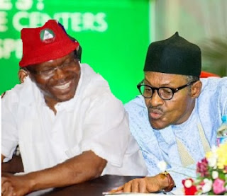 STRIKE: The Untold, Why FG/Labour Dialogue Ended In Stalemate - An Insider's Account