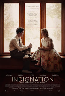 Imagens Indignation Torrent Dublado 1080p 720p BluRay Download
