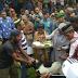 Masyarakat Fak Fak Sepakati Jaga Kedamaian Satu Tungku Tiga Batu dalam Bingkai NKRI