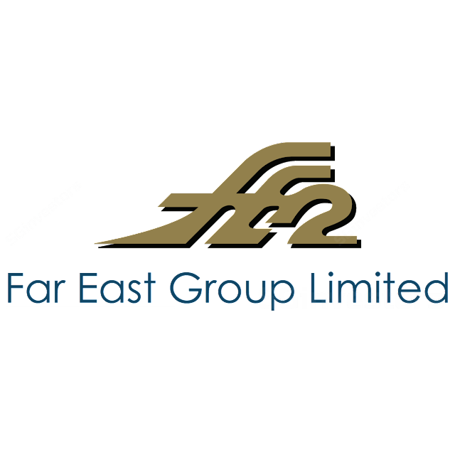 FAR EAST GROUP LIMITED (5TJ.SI) @ SG investors.io