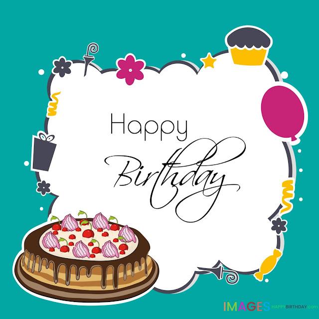 Amazing Happy Birthday Images - ImagesHappyBirthday.com