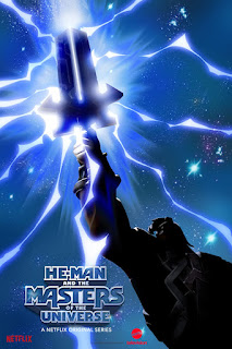Download He-Man and the Masters of the Universe (2021) Season 1 In Hindi Dual Audio 720p WEB-DL