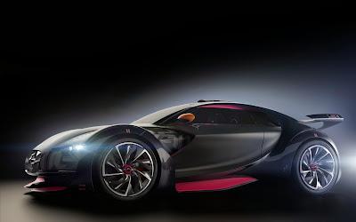 hd-wallpaper-car
