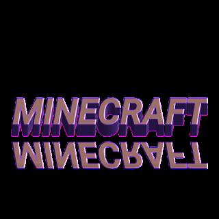 minecraft%2Blogo%2Bpng%2B532146