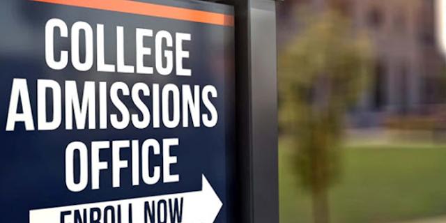 मध्यप्रदेश में कॉलेज एडमिशन की डेट लिमिट फिक्स | MP COLLEGE ADMISSION DATE 2020