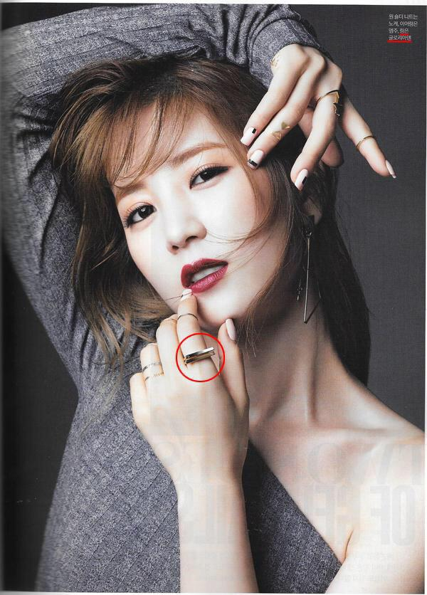 Nayoung (Pristin) Profile - K-Pop Database / dbkpop.com