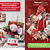 Walmart Holiday Photo Card Design Challenge