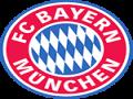 مشاهدة مباراة بايرن ميونخ مباشر اليوم Bayern Munich