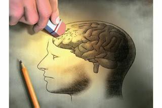 تقوية الدماغ وتحسين الذاكرة